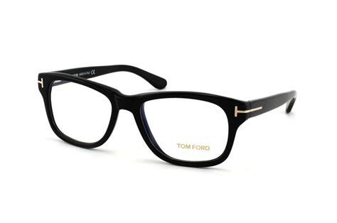tom ford brillen tom ford brillen polybiblio