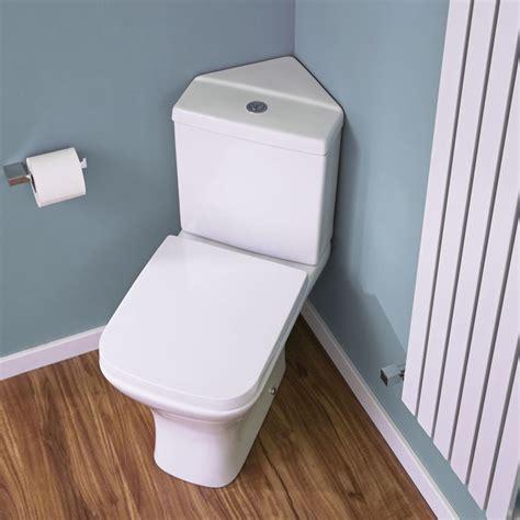 Best 25  Corner toilet ideas on Pinterest   Bathroom
