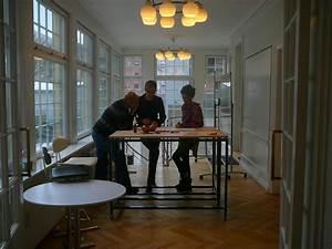 Studio Copenhagen : learning at city why a studio a workshop on innovative ~ Pilothousefishingboats.com Haus und Dekorationen
