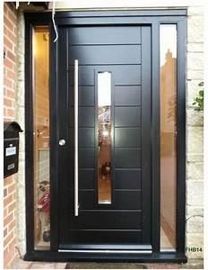 25+ best ideas about External doors on Pinterest