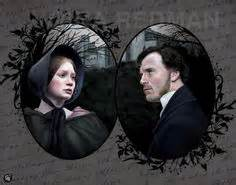 1000+ images about Jane Eyre on Pinterest | Jane eyre 2011 ...