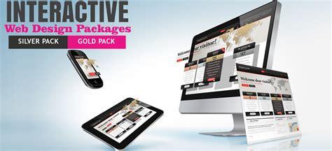 web design package india website designing packages web