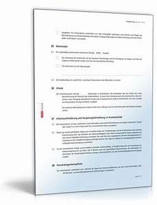 Befristeter Mietvertrag Vorlage Befristeter Mietvertrag Muster 2018