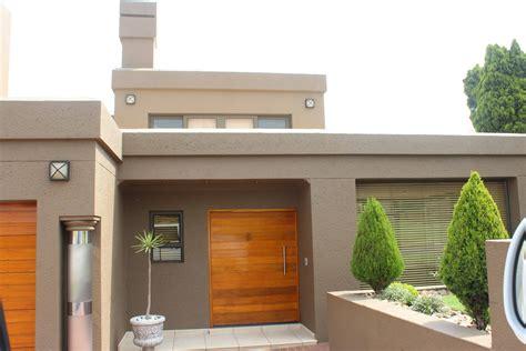 didnt    soweto roni  travel guru house plan gallery minimal