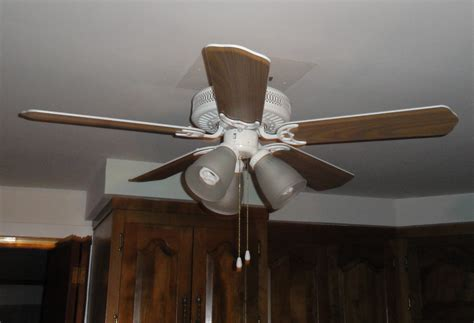 how to fix my ceiling fan new ceiling fans best home design 2018