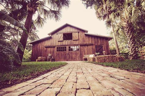 The Delamater House Reviews  New Smyrna Beach, Fl  9 Reviews