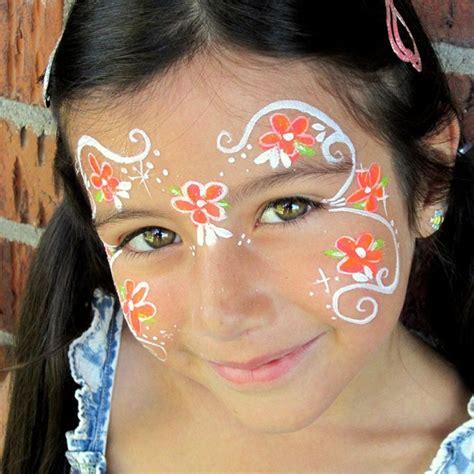 maquillage enfant cynthia calendrier