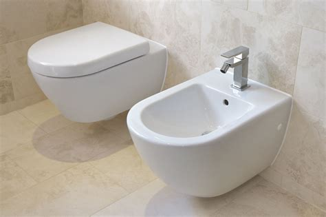 bidet usage what is a bidet a traveler s guide to foreign bathrooms