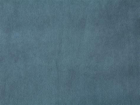 gray slate wallpaper wallpapersafari
