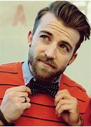 Nose rings  Bow ties and Ties on Pinterest  Nose Piercing Hoop Hipster
