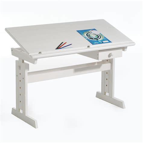 Ikea Schreibtisch Für Kinder by Kinderschreibtisch Sch 252 Lerschreibtisch Schreibtisch F 252 R