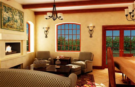 room color design living room designs and colors decosee com
