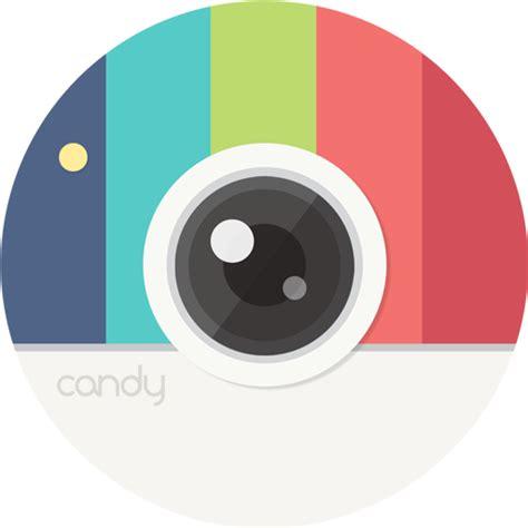 candy camera selfie beauty camera photo editor apk