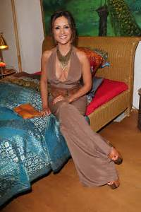 Nazan Eckes Triumpf Maison Party 05 GotCeleb