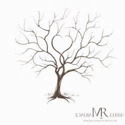 arbre a empreinte mariage l 39 arbre à empreintes le de mariage reussi mon mariage reussi