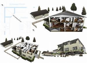 Punch Home Design Studio Pro 12 Download Stunning