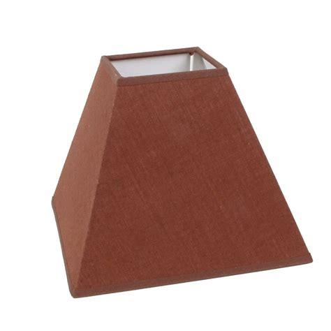 abat jour carre pyramide abat jour carre abat jour pyramide fabricant abat jour