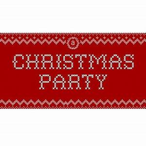 adult christmas party – First Baptist Church of McLoud