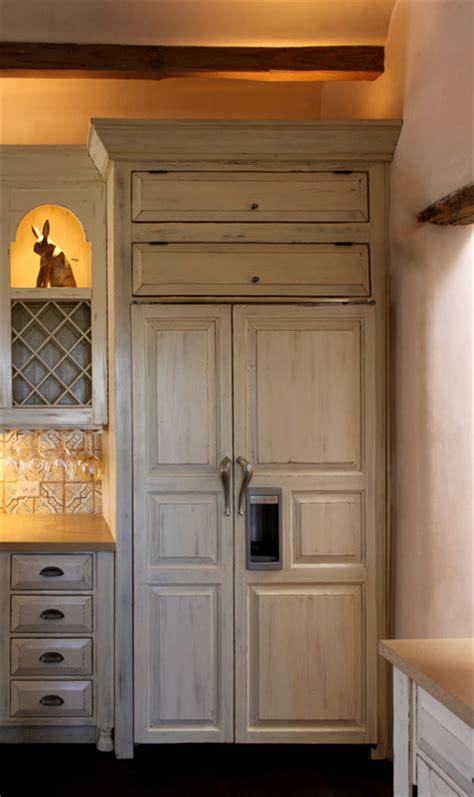 refrigerators that accept cabinet panels refrigerators that accept cabinet panels online information