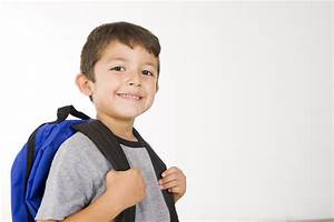 HELP: Support a Child With Back-to-School Basics ...