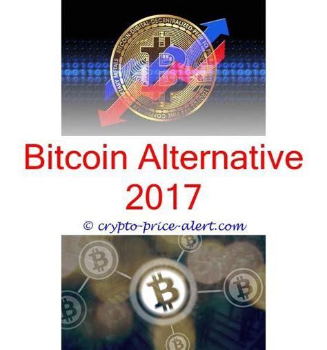 De beste gratis online bitcoin cursus van 2021. Buy bitcoin image by Jf on Bitcoin investment platform | Bitcoin transaction, Cryptocurrency