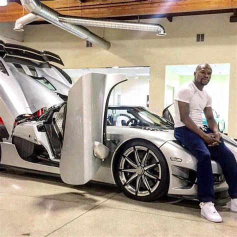 koenigsegg ccxr trevita supercar interior see floyd quot money quot mayweather 39 s 4 8m koenigsegg ccxr trevita
