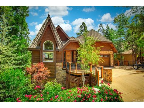 Top 25 Rent To Own Homes In Lake Arrowhead, Ca