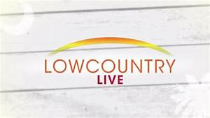 About Lowcountry Live | News, Weather, Sports, Breaking ...
