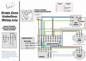 Navien Combi Boiler Wiring Diagram Download