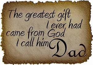 Father's Day Deals 2013 : Surprise and Honor your Father ...