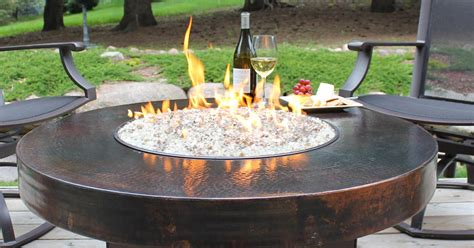 gas fireplace insert rocks outdoor pit parts images