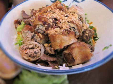 cuisine vietnamienne facile restaurant dan bau cuisine vietnamienne 18ème cookismo recettes saines faciles