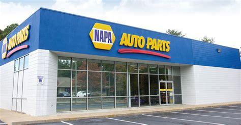 l parts store near me napa auto parts store near me united states maps