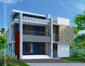 contemporary floor plans for new homes home design low cost house designs in kerala kerala house designs and floor modern contemporary