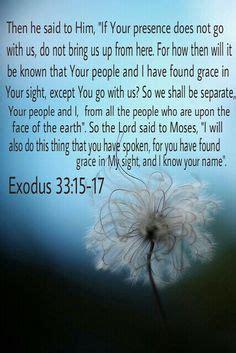 images  exodus  pinterest  lord fight