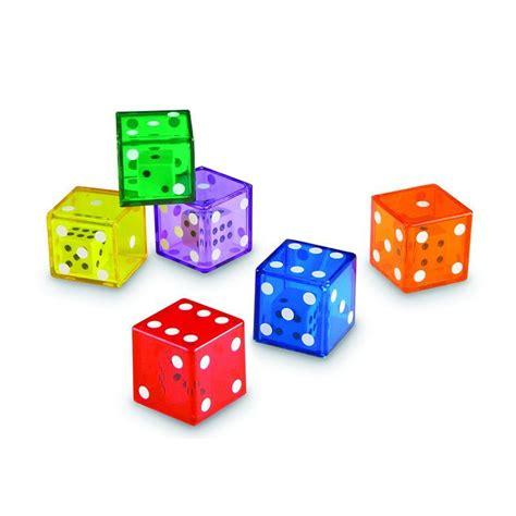 jumbo dice  dice popular dice     larger