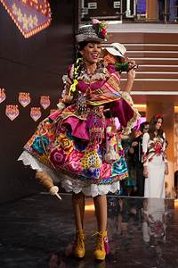 cooper for insulting miss peru
