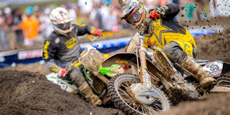 Motocross Protective Gear Buying Guide