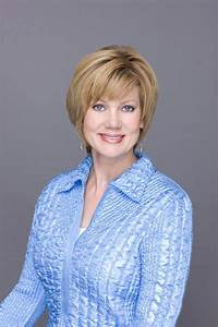 WLS-Channel 7 inks new contract with Janet Davies ...