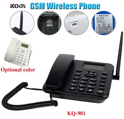 assurance wireless phone number assurance wireless phone promotion shop for promotional