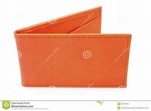 Orange business card holder royalty free stock images for Orange business card holders