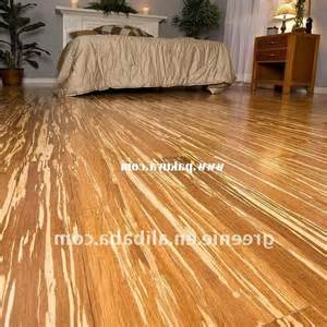 Strand Bamboo Flooring Problems by Bamboo Flooring Problems Photos