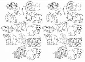 Bible, Coloring, Pages