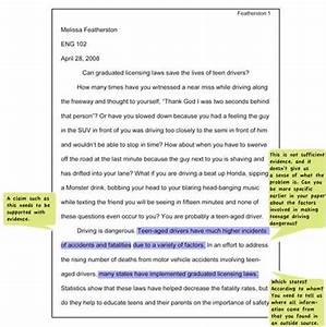 Subculture Essay essay on blog admission paper for sale bangladesh obesity essays