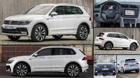 2017 Volkswagen Tiguan Dimensions by Vw Tiguan 2017 Interior Dimensions Psoriasisguru