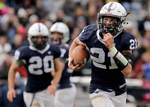 High school football: Cary-Grove's Danny Daigle is Northwest Herald Player of the Week ...