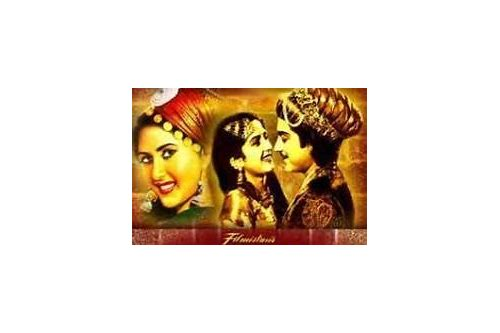 baixar de música zindagi aditya narayan mp3 free