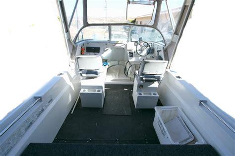 Boat Service Exmouth by Exmouth Boat Rental 6m Polycraft Ph Aspa 0438230269