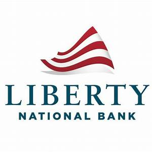 Liberty Nationa... Liberty Bank