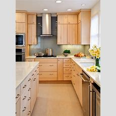 """""""marble Countertops"""" """"maple Cabinets"""" Kitchen  Google"""